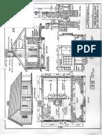 log-cabin-2-bedroom.pdf