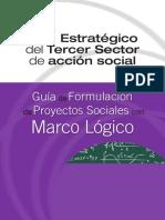 formulacionproyectosociales