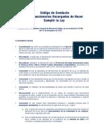 Código ONU para Funcionarios de la Ley.pdf