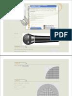 mic_microphone.htm.pdf