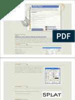 liquid-type_liquid-type.htm.pdf