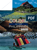 Colors-of-the-Philippines.pdf