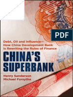 Chinas Super Bank.1