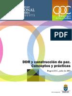 Anexo 5 OPC DDR ConstruccionPaz