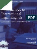 184379737-Introduction-to-International-Legal-English.pdf