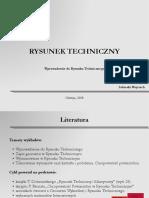 rysunek_techniczny_wprowadzenie