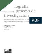 etnografia_proceso+de+investigación