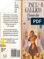 260171616-Flowers-for-Mrs-Harris-by-Paul-Gallico.pdf