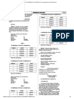 DECRETO SUPREMO N° 017-2015-EM - Norma Legal Diario Oficial El Peruano.pdf