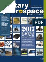 2017_03_00 Military & Aerospace Electronics