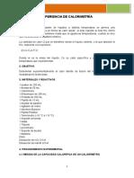 Calorimetria ( PARTE IV).docx