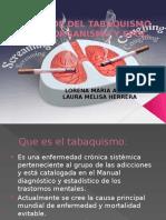 efectosdeltabaquismoenelorganismoyepoc11-100923193600-phpapp02
