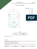 arruela.pdf
