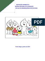 20150827162524instrucao Normativa Calendario Nacional de Imunizacoes 2015 (1)