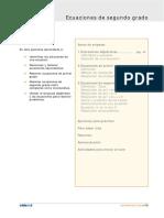 ECUACIONES DE SEGUNDA GRADO !!.pdf