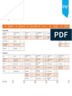 electrotecnia-industrial.pdf