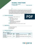 74HC_HCT4040.pdf