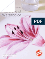 1474502325005 Beginners Guide World of Watercolor 453271