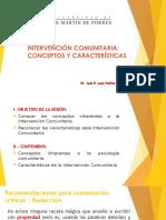 La Intervecion Comunitaria- Conceptos y Características (3)