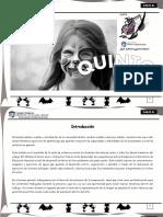 Moduloquinto2015 - Copia