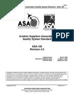 ASA-100 Rev 4.0.pdf