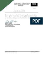 FAA Order 8110.103B AMOC.pdf
