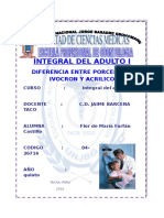 CARATULA  odon.doc