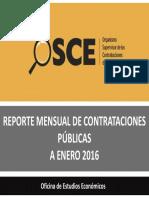 Reporte ENERO Vs3