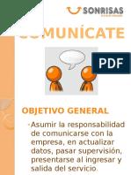 TALLER 2. Comunícate.pptx