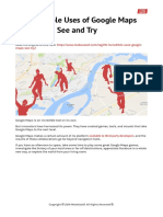 16 Incredible Uses of Google Maps.pdf
