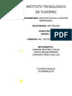 NEGOCIACIÓN-EN-LA-GESTIÓN-EMPRESARIAL.docx