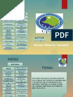 "Diapositivas Para Sustentaciã""n Estudair"