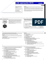 CASIO Guia Operacion 3415 Español.pdf