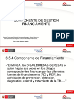 05 Financiamiento