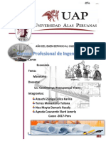 Monografia Escuela Marxista pdf.pdf