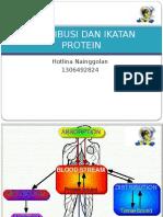 distribusidanikatanprotein-141012234140-conversion-gate02.pptx
