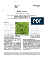 Firmented Plant Juice Hawaii Research.pdf