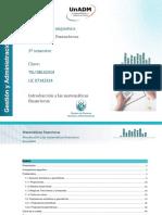 1. Introduccion a las matematicas financieras.pdf