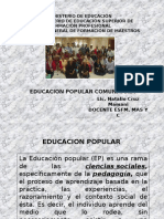1 Educ Popular-tema 1