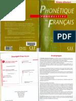 Phonetique_progressive_du_francais.pdf