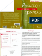 Phonetique_progressive_du_francais.pdf