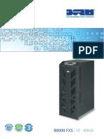 B8000FXS-brochure.pdf