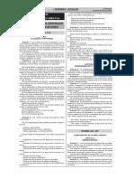 Habilitaciones urbanas en Perú 1.pdf
