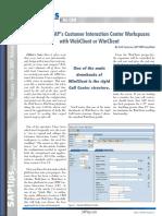 SAP CS w Web Client.pdf