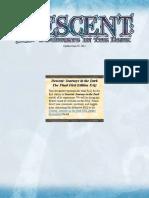 Descent First Edition FAQ 19_6_2012.pdf