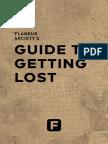 Guide Flanneur