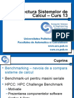 ASC-Curs13