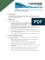 ISPS-code.pdf