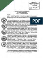 Resolucion de Superintendencia N 092-2014-SUSALUD.pdf