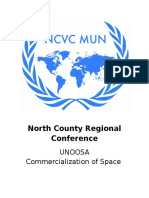 commercializationofspacebackgroundguidencvc2017